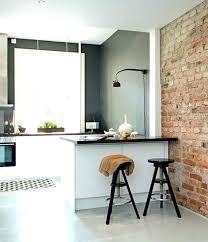 modele de peinture pour cuisine quelle peinture pour cuisine blanche moderne exemple couleur