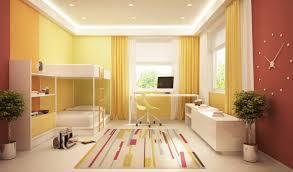 kurzgardinen wohnzimmer innenarchitektur kühles tolles kurzgardinen wohnzimmer moderne