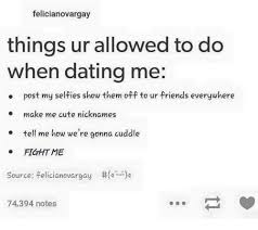 Cute Dating Memes - 25 best memes about selfie cute dating tumblr friends and