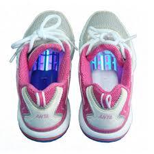 how ultraviolet light kills bacteria kill bacteria uv light for shoes gloves helmets socks buy uv light