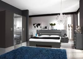 Schlafzimmer Komplett Nussbaum Schlafzimmer Komplett Komplett Schlafzimmer Schlafzimmer Sets
