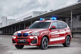 bmw insured emergency service bmw r1200rt for emergency physicians shown at german trade fair