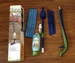 Bona Laminate Floor Cleaner Bona Mop Review U0026 Keep It Clean Sweepstakes