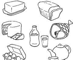 coloriage ustensiles de cuisine coloriage ustensile cuisine en ligne gratuit dessin ustensile
