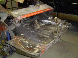 camaro restoration parts 1968 camaro restoration
