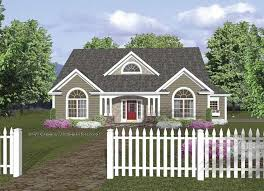 house plans country 135 best home plans images on country house plans