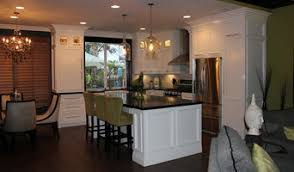 Kitchen Cabinets Riverside Ca Best Cabinet Professionals In Riverside Ca Houzz