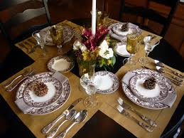 dining classic style of dinnerware to your table with spode