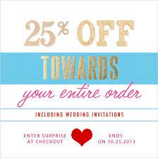 totally wedding koozies coupon code wedding coupon code tbrb info tbrb info