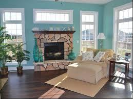 bedrooms mesmerizing best interior color binations accessories