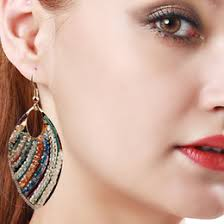 big ear rings discount big ethnic jewelry 2017 big ethnic jewelry on sale at