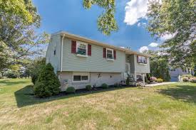 Ambler Fireplace Colmar by Ephrata Area District Homes For Sale
