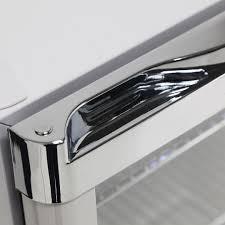 glass door bar 3 door glass bar fridge choice image glass door interior doors