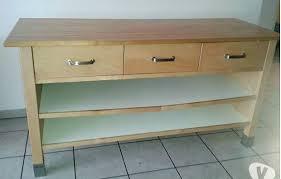meubles ikea cuisine je transforme un meuble ikea sans importance