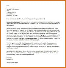 doc 585690 letter of interest format u2013 sample letter of interest