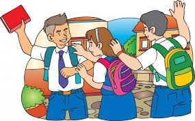 imagenes bullying escolar monografico jueves recursos para trabajar sobre el bullying o