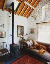 Country Style Homes Interior 11 Classic Decor Elements Every English Country Home Should Have