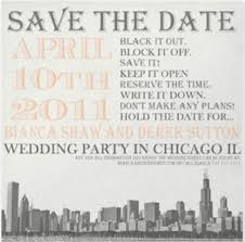save the date wording ideas save the date birthday party isura ink