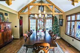 Room Addition Ideas Home Design Apartments Marvelous Amazing Zen Living Room Addition