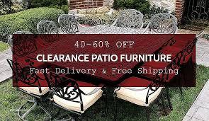 Tropitone Patio Furniture Clearance Pit Luxury Tropitone Pit Tropitone Pit New