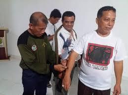Serum Ular snake club indonesia organisasi penyebar serum ular untuk