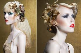 colette malouf wedding jewelry haute couture bridal headpieces by colette malouf