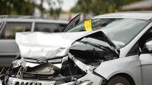 Donald Burns Resume Writer Traffic Diverted Following Car Crash In Sebastopol The Courier