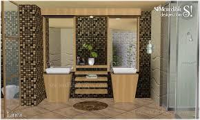 sims 3 bathroom ideas sims 3 bathroom ideas 2016 bathroom ideas designs