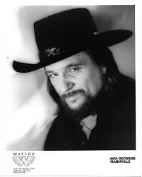 Struggle Jennings Black Curtains Black Curtains Waylon Jennings Ldnmen Com