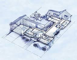 blue print house cpgworkflow com