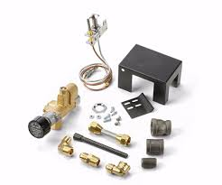 gas fireplace safety pilot kits repair hearth products