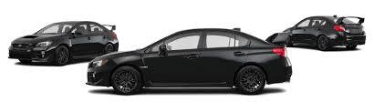 subaru symmetrical awd 2017 subaru wrx awd sti 4dr sedan research groovecar