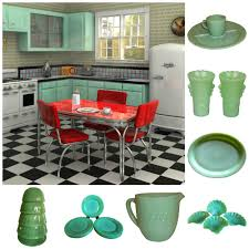 Vintage Kitchen Collectibles by Decorate Your Retro Kitchen With Ruby Lane Ruby Lane Blog