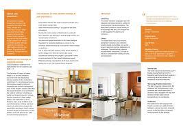 Best Interior Designing Colleges In Bangalore Jain University Ju Bangalore Admissions Contact Website