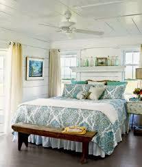 coastal bedroom decor bedroom extraordinary paint designs for bedrooms with beach style