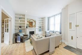 south west london u0027s leading estate agent aspire