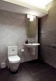 Basic Bathroom Ideas Tiny Shower Designs Natural Home Design