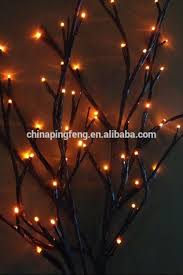 lighted tree branches willow tree branches willow tree branches suppliers and