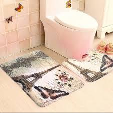 Designer Bathroom Accessories Online Get Cheap Designer Bathroom Mats Aliexpress Com Alibaba
