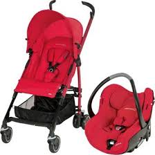 poussette siege auto bebe poussette bébé confort duo poussette mila siège auto creatis