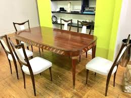 wooden dining room table and chairs colorful dining room chairs colorful dining room table and chairs