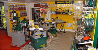 Woodworking Machinery Used Uk by Record Power Featured Products By Brand At D U0026 M Tools