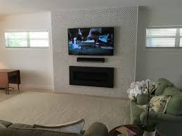 tv home theater system home theater systems tropical home theaters