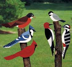 Wood Carving Patterns Birds Free by Best 25 Wood Patterns Ideas On Pinterest Wood Art Wood Wall
