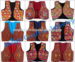 lot wholesale indian handmade cotton sleevless shrug