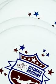 Spin Flag Spin Ultimate Academy Picture Gallery 2