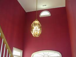 durham painting company interior painting