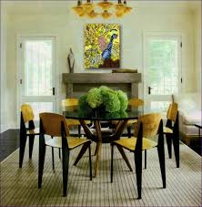 dining room marvelous casual dining room decorating ideas dining