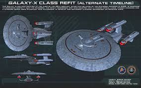 sovereign class starship deck plans search results global news galaxy x class ortho new by unusualsuspex on deviantart