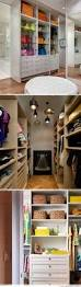 94 best walk in closets images on pinterest dresser walk in